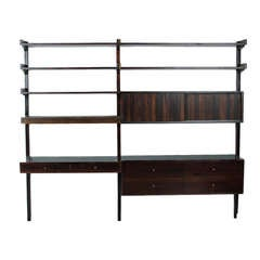 Martin Eisler Wall Unit