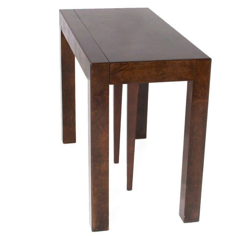 Dining Room Tables With Removable Legs