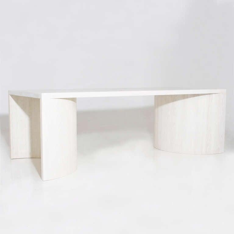 28 semi circle dining table chrome semi circle table bases