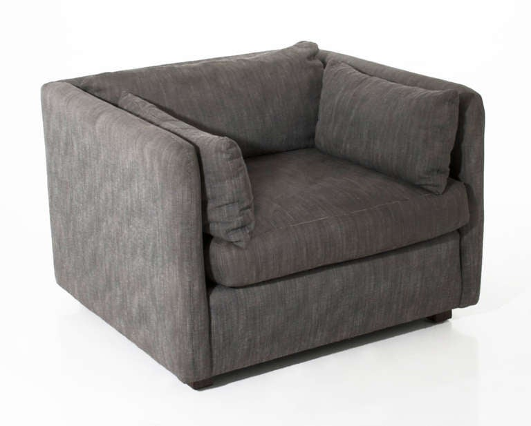 tcushion sofa and loveseat covers