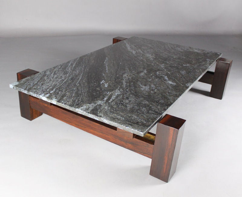 Mcm House Coffee Table 28 Images Mid Century Modern