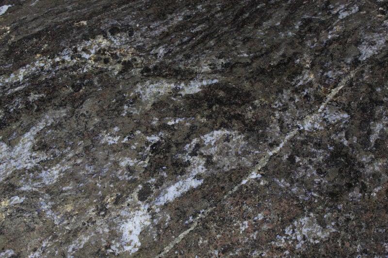 Black Coffee Granite : Brazilian rosewood and black granite coffee table at stdibs