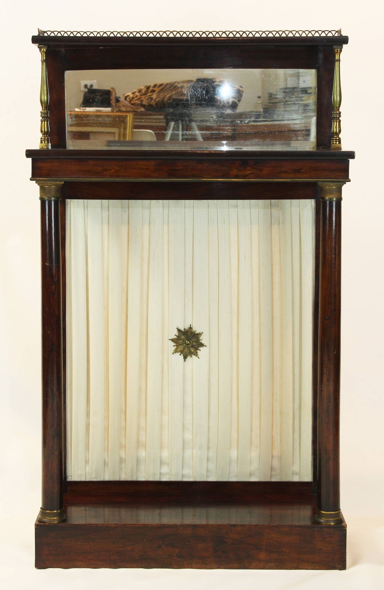 Early 19th century french chiffonier for sale at 1stdibs for 19th century french cuisine