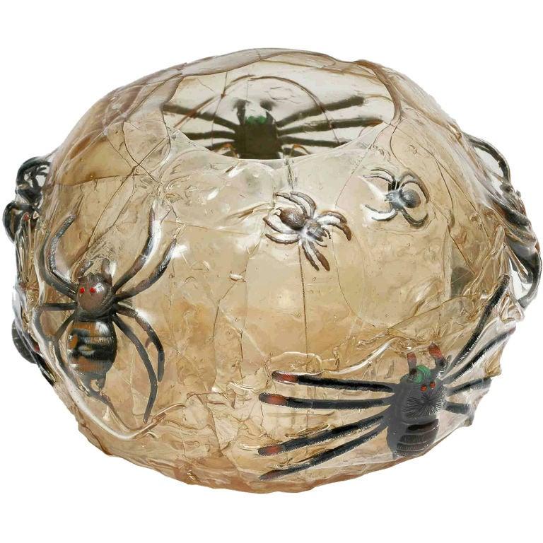 Arachne Globe Vase By Fernando And Humberto Campana At 1stdibs