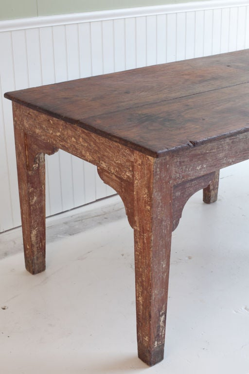 Dining Table Shop Dining Table India