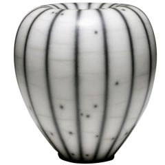 Studio Vase by Tim Andrews
