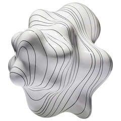 Contemporary Sculpture by Steen Ipsen