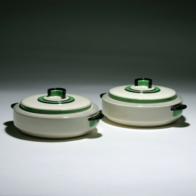 Royal Doulton Pair Of Tureens For Sale At 1stdibs