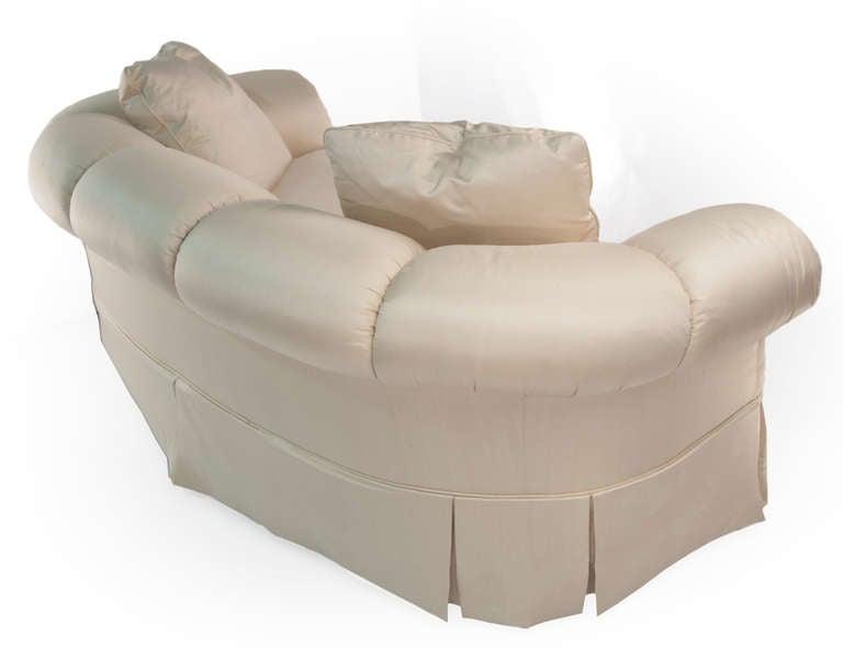 beautiful pics of cream colored sofa