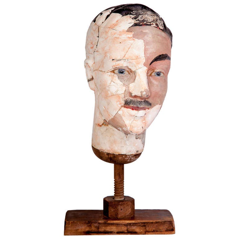Papier M Ch Maquette For Sale At 1stdibs