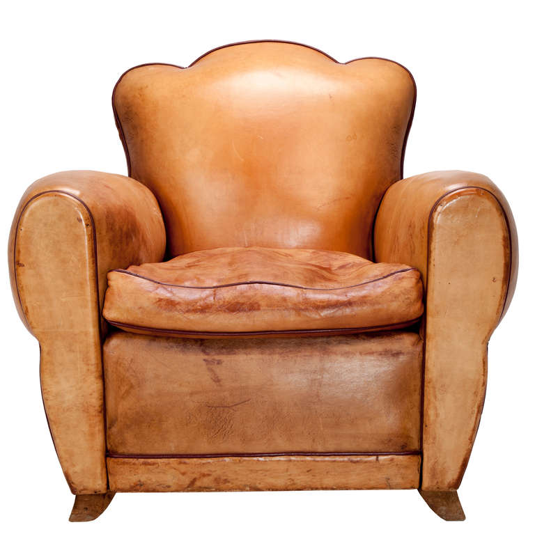 leather club chair for sale leather club chair for at 1stdibs 8933