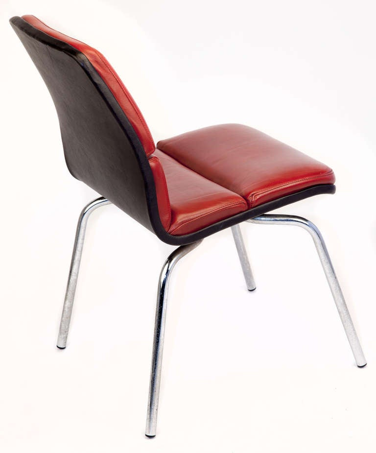 Lane Furniture Tables Circa 1960 Modern Home Design And