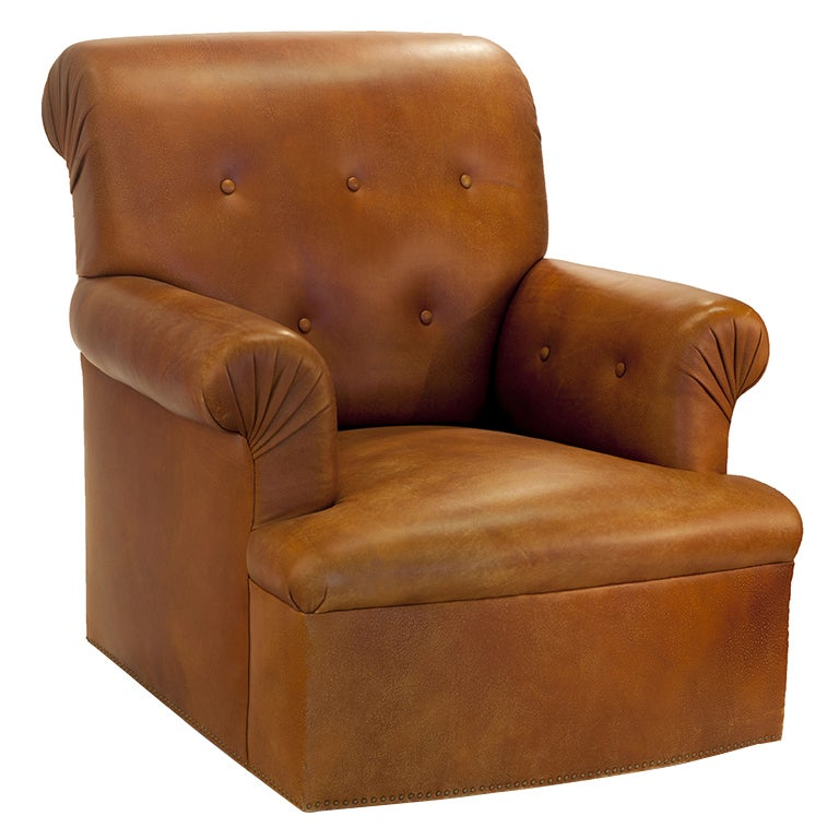 Biedermeier Sofa Images Modern Settee Furniture