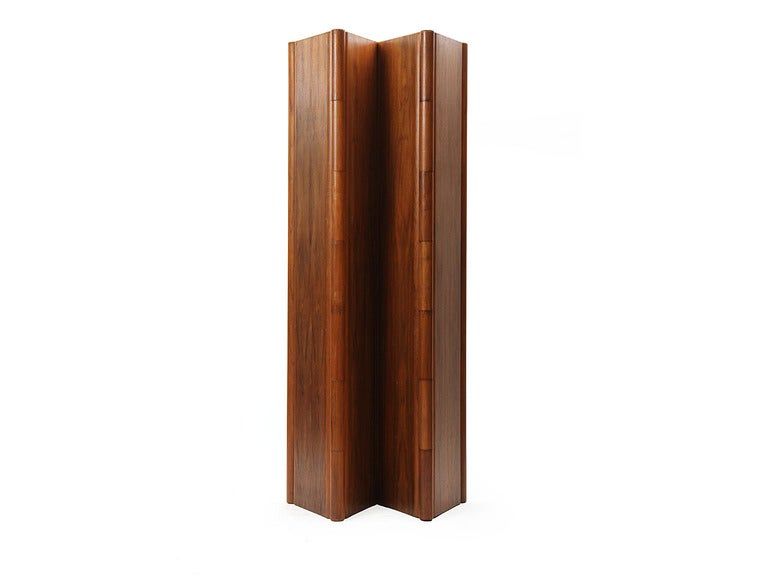 American Extra Large Room Divider Screens For Sale