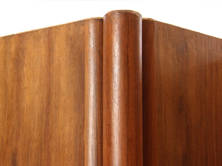 Extra Large Room Divider Screens 6