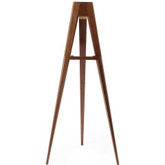 Modernist Easel by Edward Wormley