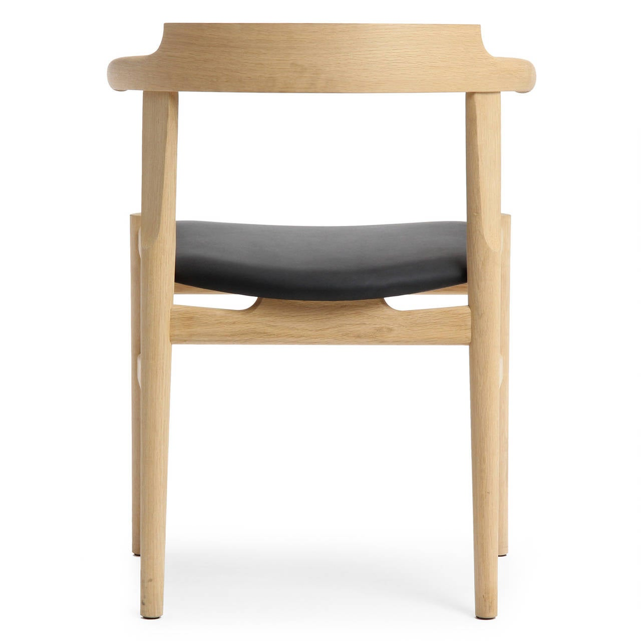 Elbow Chair by Hans J. Wegner 6
