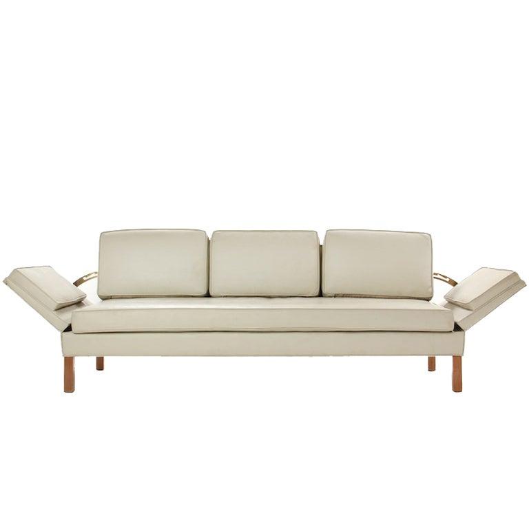 Antique Drop Arm Sofa: XXX_8903_1343705639_1.jpg
