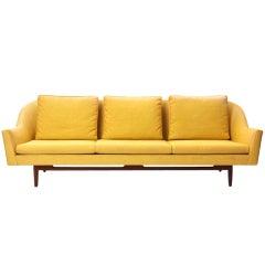 Sofa by Jens Risom