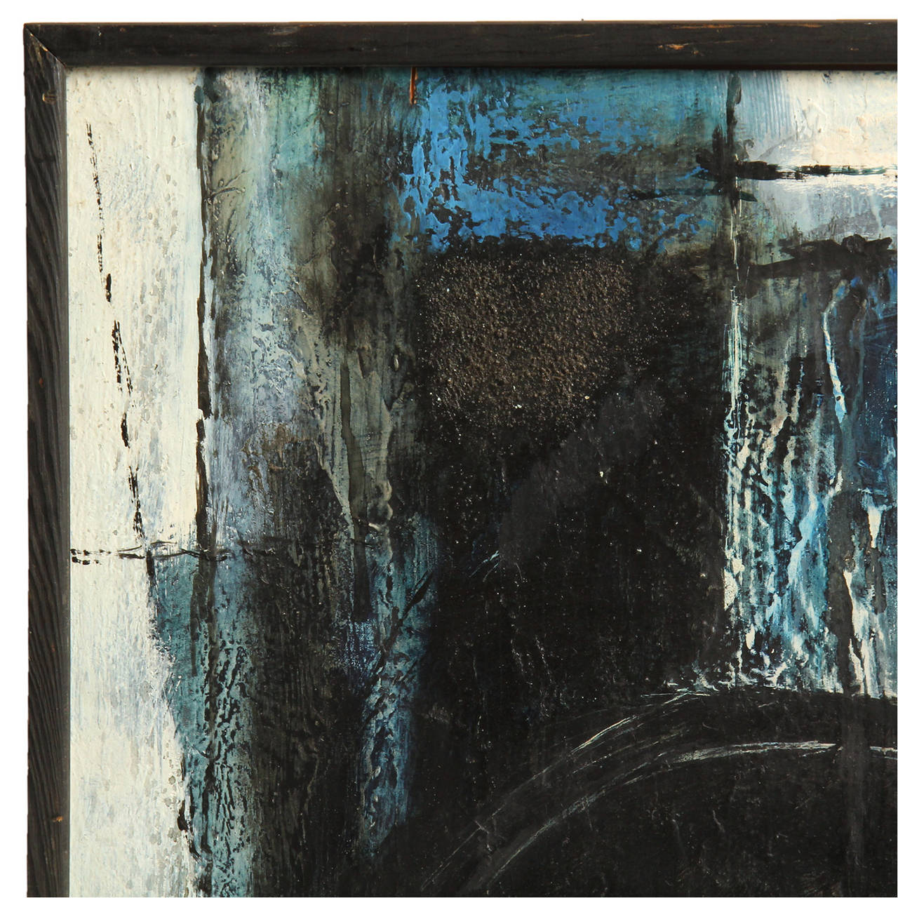 Painting by Umberto Romano For Sale 2