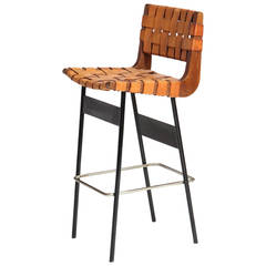 Bar Stool by Knoll