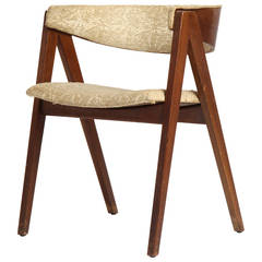 Chair by Allan Gould