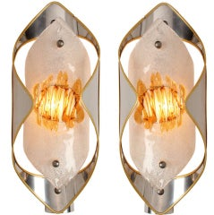 Italian Wall Sconces