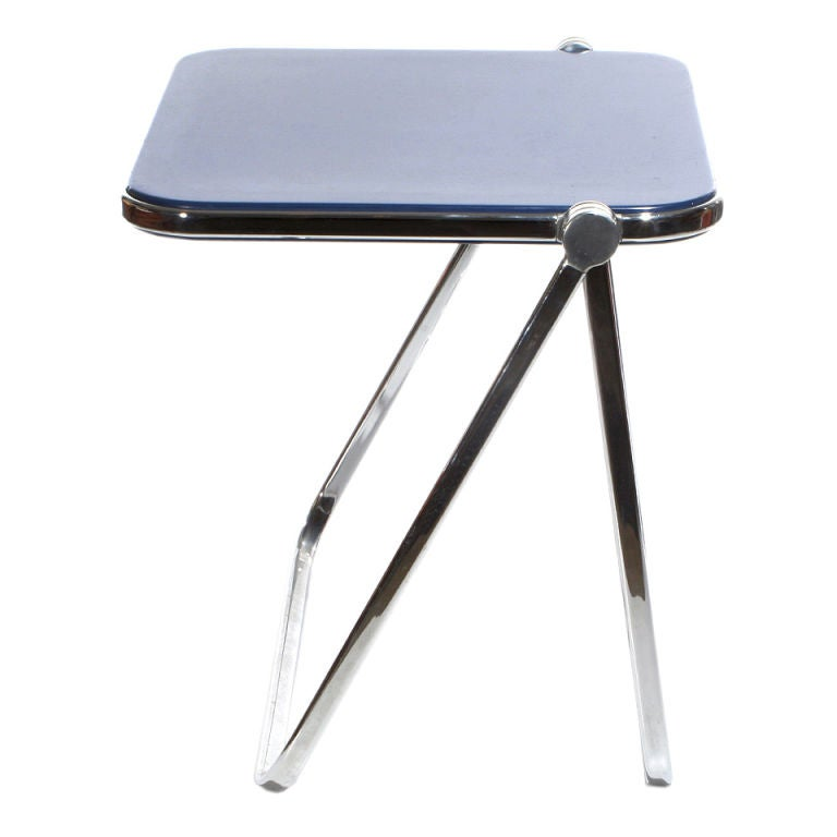 Folding Table by Castelli
