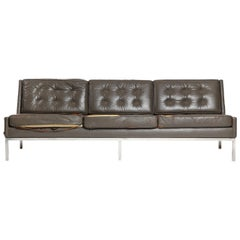 Sofa by Edward Wormley