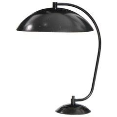 Desk Lamp by Kurt Versen
