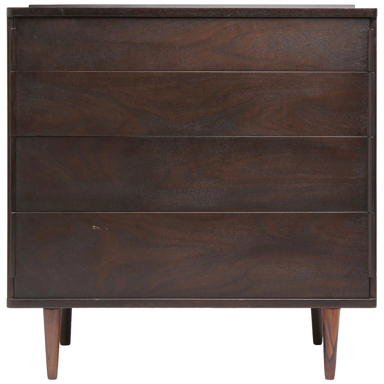 Chest of Drawers by Edward Wormley