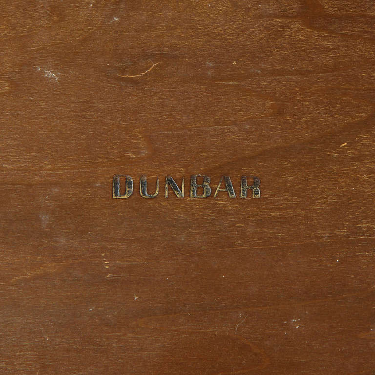 Burl Birch Shelf Unit For Sale 4