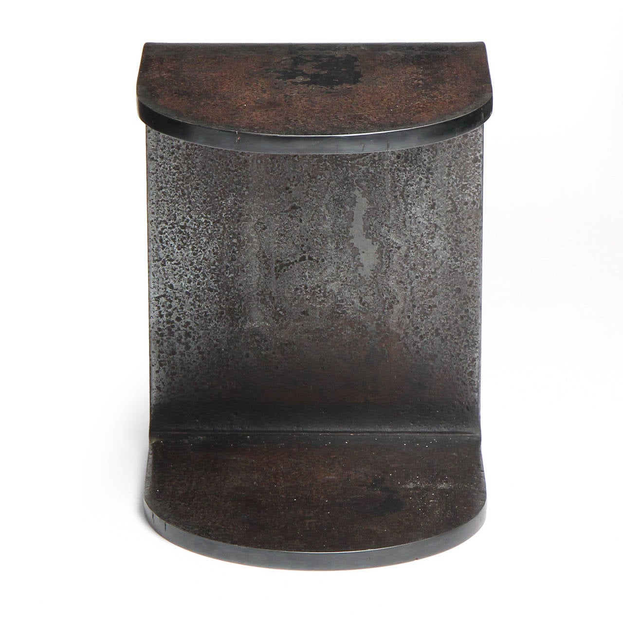 Side Tables by WYETH For Sale 1