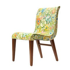 Dining Chair by Edward Wormley