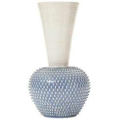 vase by Jacob Bang