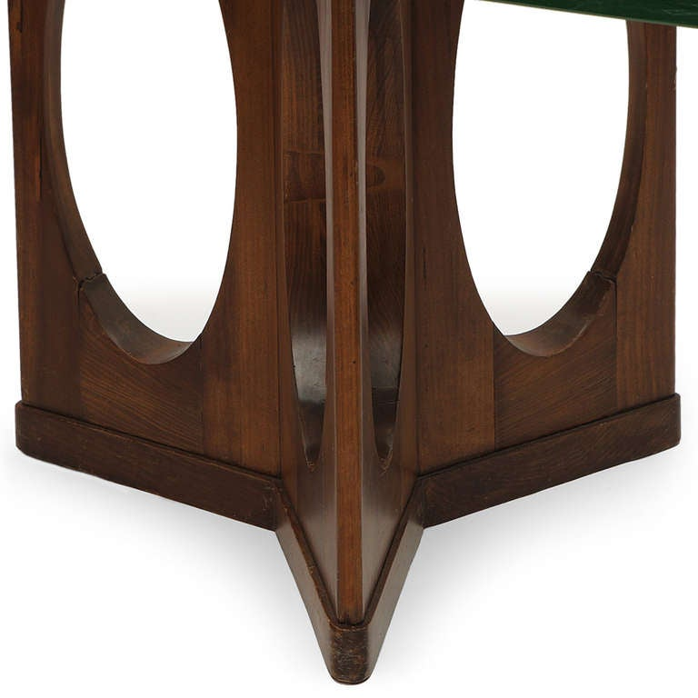 American Dining or Conference Table For Sale