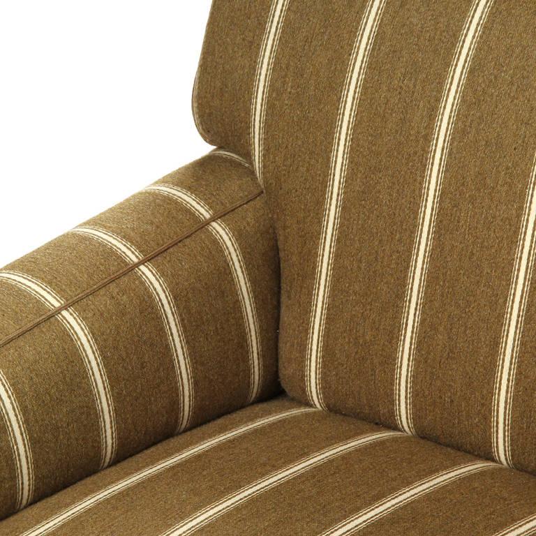 Sofa by Hans J. Wegner 7