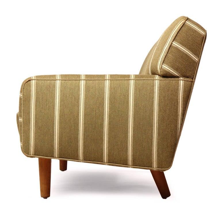 Sofa by Hans J. Wegner 4