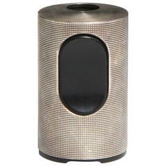 Desk Lighter by Braun