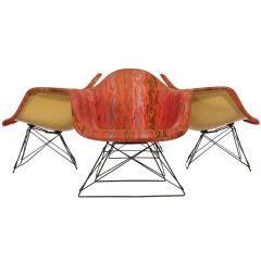 Pop art and design collection at 1stdibs for Pop furniture eames erfahrung