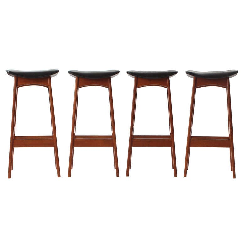 Counter Stools By Andersen At 1stdibs