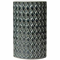 Harlequin Vase by Kariina Aho