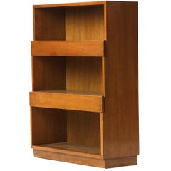 Bookcase by Edward Wormley