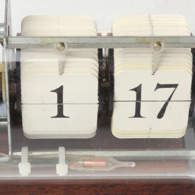 the american clock arthur miller pdf