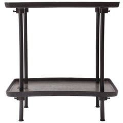 Industrial Table By New Britain Machine Company