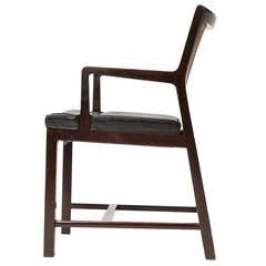 Armchair by Edward Wormley