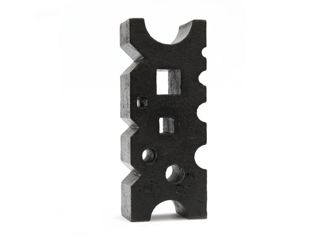 Cast Steel Blacksmith's Swage Blocks 5