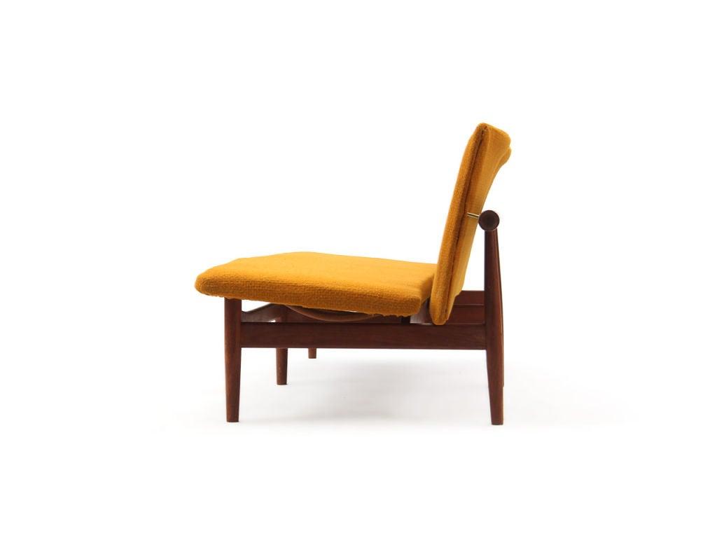 Danish The Japan Sofa by Finn Juhl For Sale