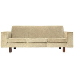vintage sofa from France