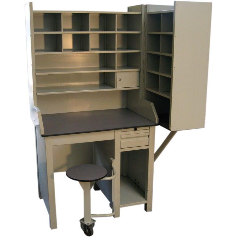 Belgian Post Office Desk At 1stdibs. Formica Dining Table. Bestar L Shaped Desk. Ottoman Storage Coffee Table. Hallway Tables. Teeter Inversion Table. Help Desk Manager. Treadmill Desk. Digital Drawer Lock